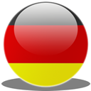 germany_flag